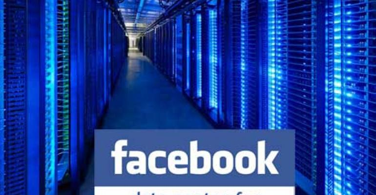93+ Gambar Server Facebook HD